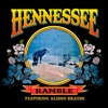 Ramble (feat. Alison Krauss) - Single, Chris Hennessee