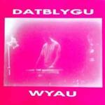 Datblygu - Dafydd Iwan Yn Y Glaw
