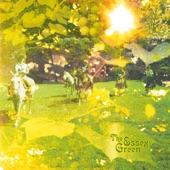 The Essex Green - Mrs. Bean