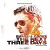 The Next Three Days Original Motion Picture Soundtrack