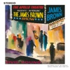 Live At The Apollo Expanded Edition