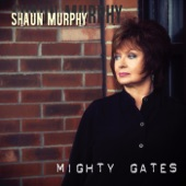 Shaun Murphy - Slightly Free