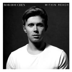 Within Reach - EP