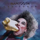 Mantooth - Going Wrong