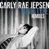 Your Type Remixes Single