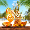 DJ Chill del Mar - Ibiza Beats 2018 ilustración