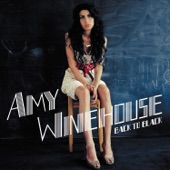 Amy Winehouse - You Know That Im No Good