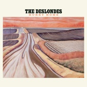The Deslondes - (This Ain't a) Sad Song