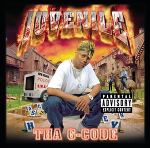 Tha G-Code Mp3 Download