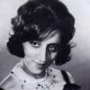 Best of Fairuz Oldies Vol 1