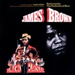 James Brown - The Boss (feat. The J.B.'s)