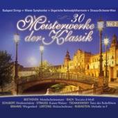 Hans Vonk - Le nozze di Figaro, K. 492: Overture