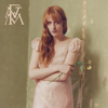 Florence + The Machine - Hunger  artwork