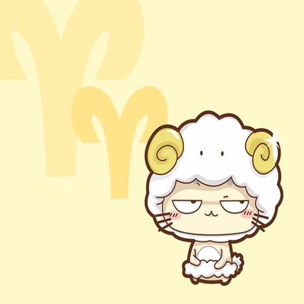 白羊的弹唱
