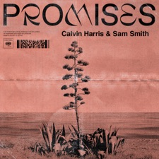 Promises by
