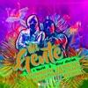Mi Gente (Sunnery James & Ryan Marciano Remix) - Single, J Balvin, Willy William, Sunnery James & Ryan Marciano