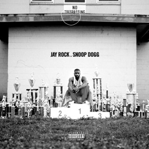 WIN (Remix) [feat. Snoop Dogg] - Single Mp3 Download