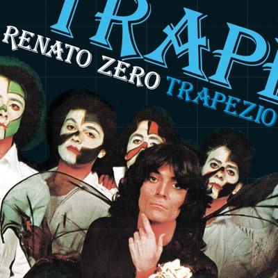 Trapezio - Renato Zero