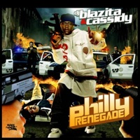 Philly Renegade Mp3 Download
