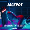 Jackpot (feat. Dirty Nano) [Dirty Nano Extended Remix] - Single, The Motans
