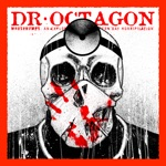 Dr. Octagon - Flying Waterbed