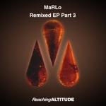 MaRLo & Roxanne Emery - A Thousand Seas (Dan Stone Remix)