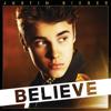 All Around the World feat Ludacris - Justin Bieber mp3