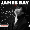Us (Acoustic) - Single, James Bay