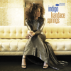 People Make the World Go 'Round - Kandace Springs