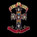 Guns N' Roses - Rocket Queen