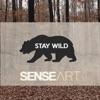Stay Wild - Single