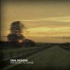 Tina Dico - The Road to Gävle artwork