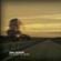 Tina Dico - The Road to Gävle
