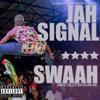 Jah Signal - Sweetie artwork