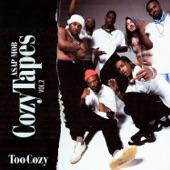 A$AP Mob - Coziest (feat. A$AP Twelvyy & Zack)