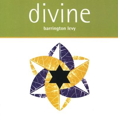 Divine - Barrington Levy