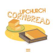 CornBread - Upchurch - Upchurch