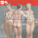 Marcello: Sonata No. 2 in D Minor, Op. 2, S.762: I. Adagio - II. Allegro - III. Adagio - IV. Allegro - Trio Legrenzi