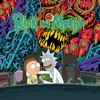 Rick and Morty - Official Soundtrack