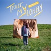 Trust My Lonely (Remixes), Alessia Cara