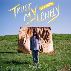 Trust My Lonely (Remixes) Mp3 Download