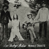 Dave Rawlings Machine - Pilgrim (You Can't Go Home)