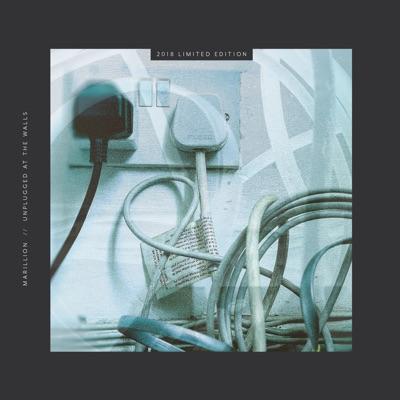 Unplugged at the Walls (Live) - Marillion