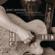 Jamey Johnson A-11 (feat. Ronnie Dunn) - Jamey Johnson