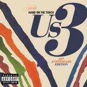 Us3 - Cantaloop (Flip Fantasia) [feat. Rahsaan & Gerard Presencer]