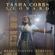 Your Spirit (feat. Kierra Sheard) - Tasha Cobbs Leonard