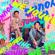 CHANYEOL & SEHUN - We Young (Instrumental)