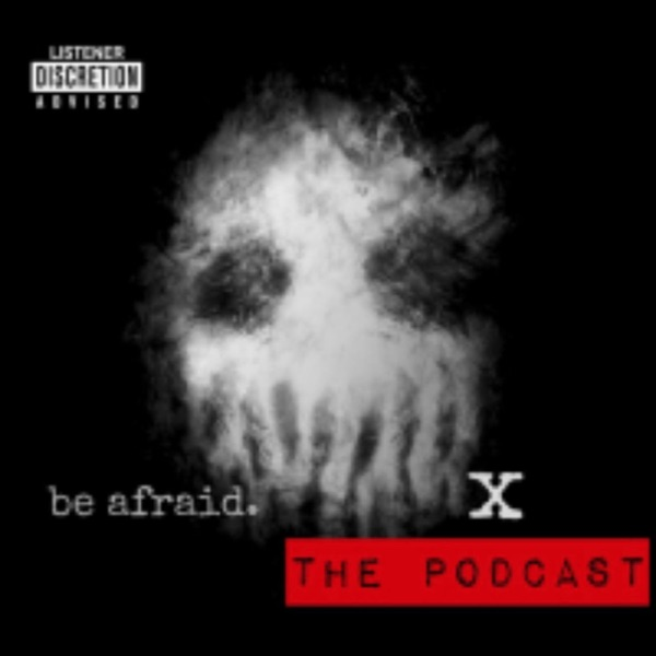 The X Podcast