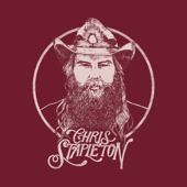 From A Room, Volume 2-Chris Stapleton