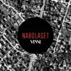Vinni - Nabolaget artwork